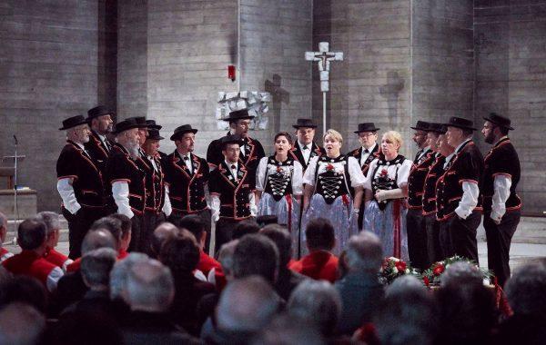 2017 Jodel-Erlebnis-Konzert