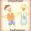 Ferienpass – Chlylützler Jodlspatze
